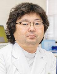 日本リハビリテーション医学会専門医 穂坂雅之