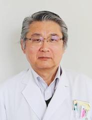 医学博士 外科医師 川村博司